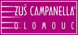 ZUŠ Campanella Olomouc