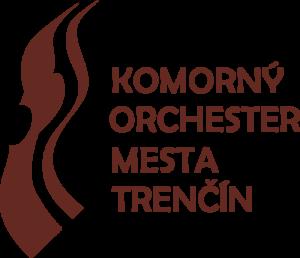 Komorný orchester mesta Trenčín