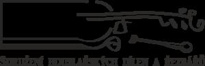 Sdružení houslařských dílen a řezbářů
